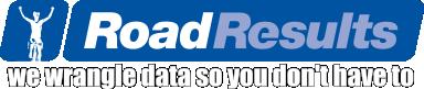 Road-Results.com
