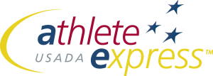 New Athlete Express Logo.Final.300