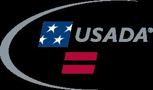 New USADA Logo.300