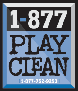 Play-Clean-Logo