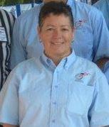 Diane Fortini