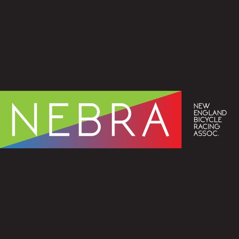 2017 New England Bicycle Racing Association (NEBRA) Membership