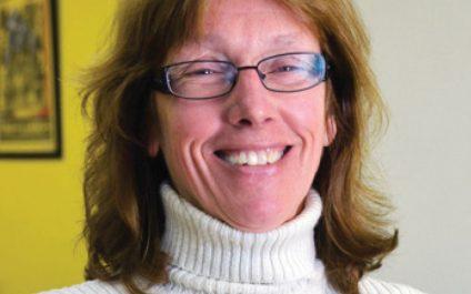 Karen Franzen