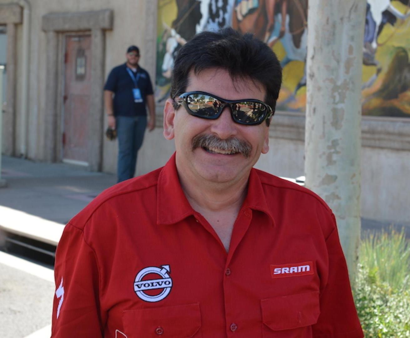 Butch Balzano