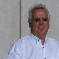 Bill Sykes